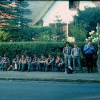 1984_08_06-08_25-183 Fellhorst Segelschule.jpg