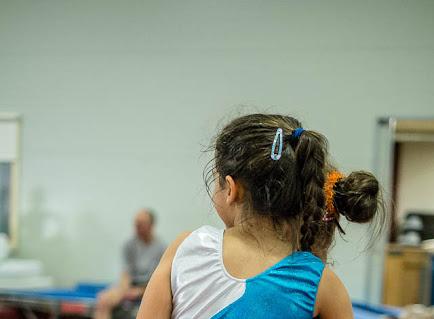 Han Balk Agios Acro met ouders 20140712-0837.jpg