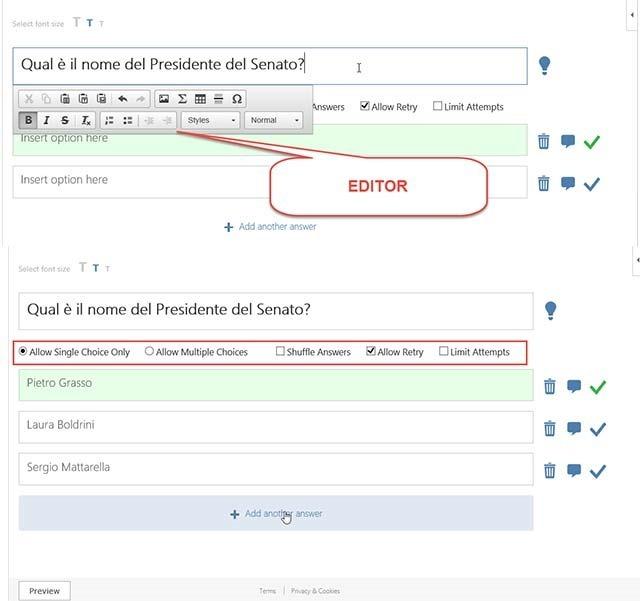 add-in-powerpoint