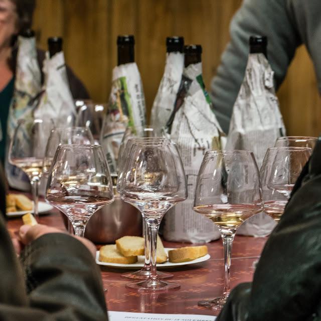 Dégustation des 2016 chardonnay et chenin sec et ... présentation de Freddy, le repreneur. guimbelot.com - 2017-11-18%2BD%25C3%25A9gustation%2Bdes%2B2016%2Bchardonay%2Bet%2Bchenin%2Bsec-103.jpg