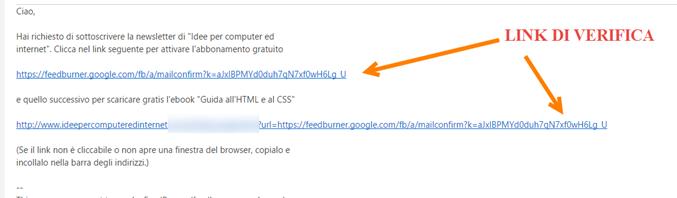 link-verifica-feedburner