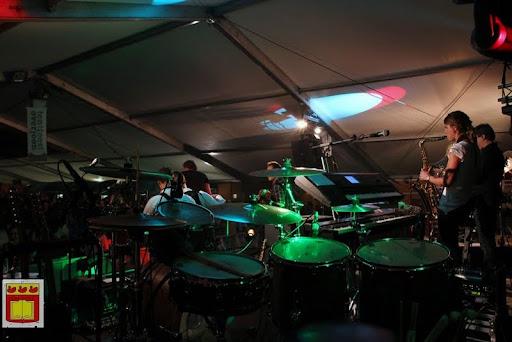 tentfeest 19-10-2012 overloon (35).JPG