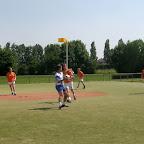 Oranje Wit 5-DVS 2 10-05-2008 (23).JPG