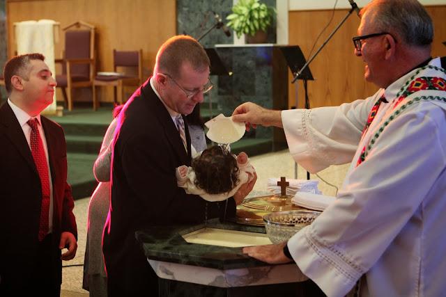 Baptism Noviembre 2014 - IMG_3073.JPG