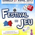 festivaldujeu2013-LesTablesdOlonne_000.JPG