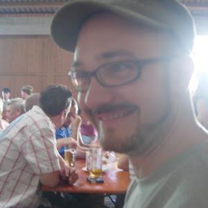 20070607_OldtimertreffenGnodstadt_37.jpg