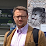 Markus Gedrat's profile photo