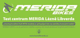 MERIDA_2a
