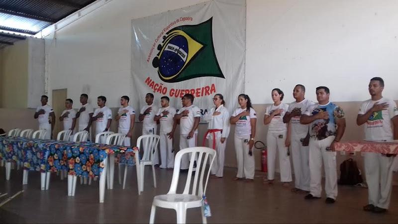 capoeira (11)