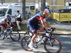 2015.07.09-057 coureurs