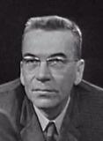 Roger Priouret