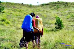 ngebolang gunung prau 13-15-juni-2014 nik 2 087