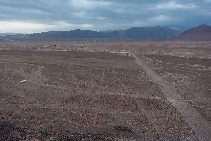 Nazca04.jpg