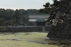 江戸城:坂下門