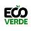 Società Agricola Agriverde s.s.'s profile photo