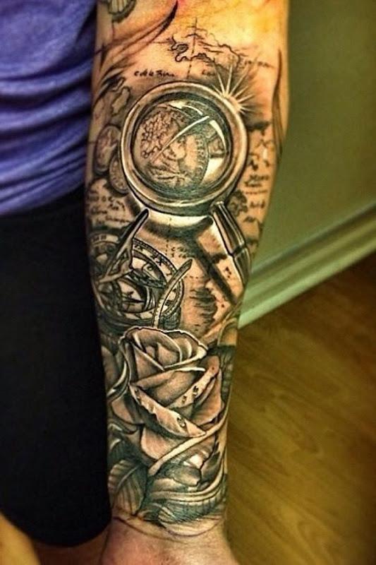 tatuagem_para_os_viajantes