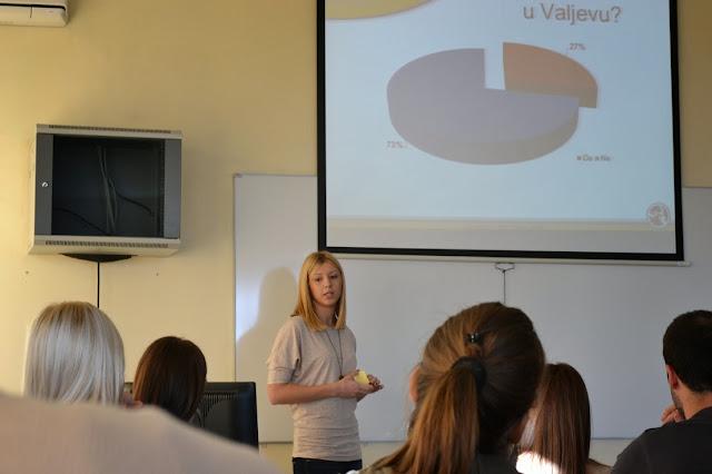 Projekat Nedelje upoznavanja 2012 - DSC_0660.jpg