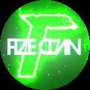 FiZe _WaRRioR