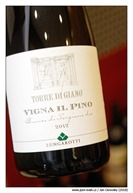 Lungarotti-Torre-di-Giano-Vigna-il-Pino-2012