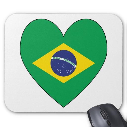brazilian_heart_flag_mouse_pad-reaea72fc709c40e3b8a0bcce5b8e9d04_x74vi_8byvr_512.jpg