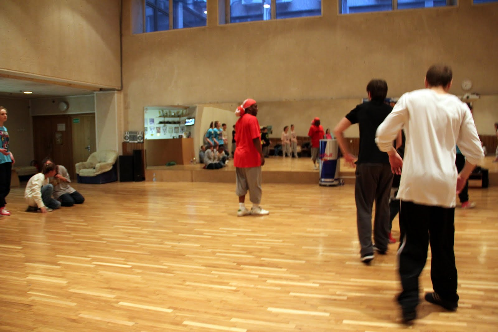 Workshops @ SkillZ Buddha Stretch (JAV) Popping  - IMG_8270.JPG