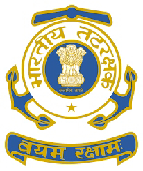 Indian Coast Guard Recruitment 2021 - 425 Posts