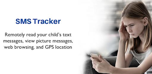 SMS Tracker (TM) APK 0