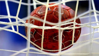 JO 2016-Handball (messieurs): l'Algérie absente pour la 5e fois consécutive