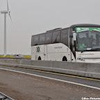 Bussen richting de Kuip  (A27 Almere) (2).jpg