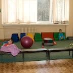Дом ребенка № 1 Харьков 03.02.2012 - 28.jpg