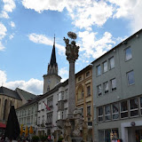 154_Kärnten_06.06.16_©AlexanderLanzloth.jpg