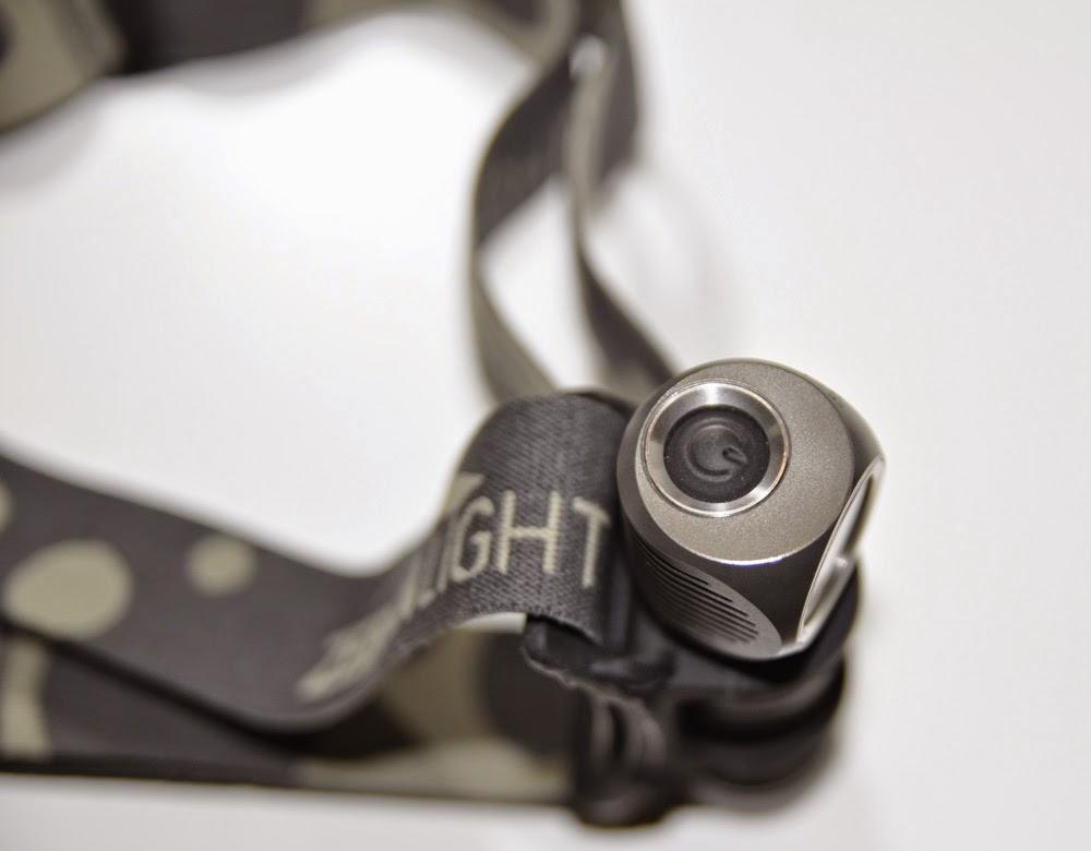 Zebra-Light-H600