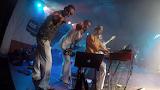 vlcsnap-2015-07-23-15h44m34s9.png