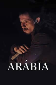 Baixar Filme Arábia Torrent Grátis