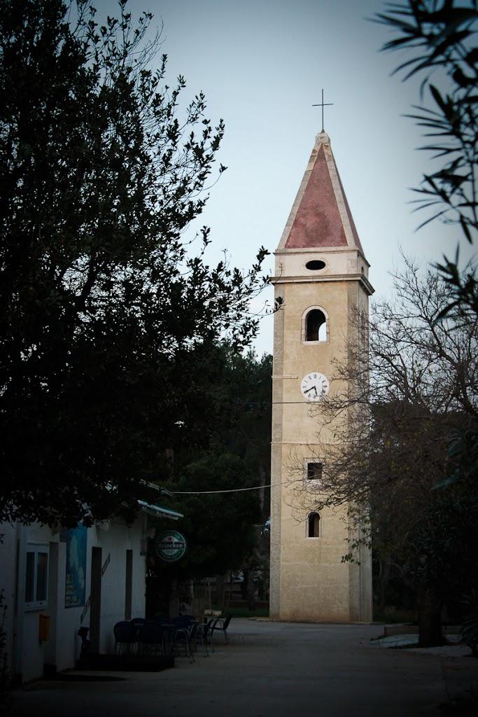 Croatia - Silba, Zadar, sky, cats, windows - Vika-8150.jpg