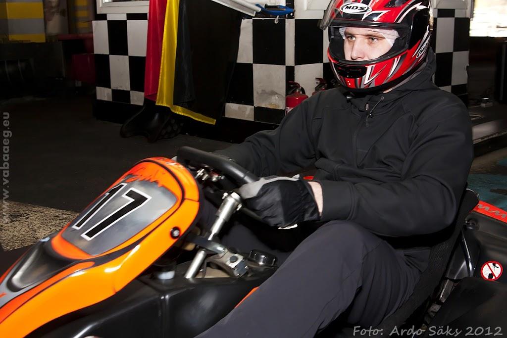 05.05.12 FSKM Kart - AS20120505FSKM_392V.jpg