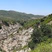 limestone_canyon_IMG_1128.jpg