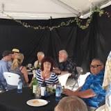 2017 Wine & Stein Part 1 - IMG_3513.JPG
