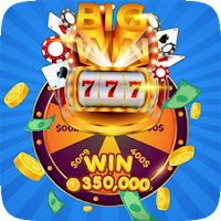Download Earn Money Daily Free Spin And Win Scratch Win Free For