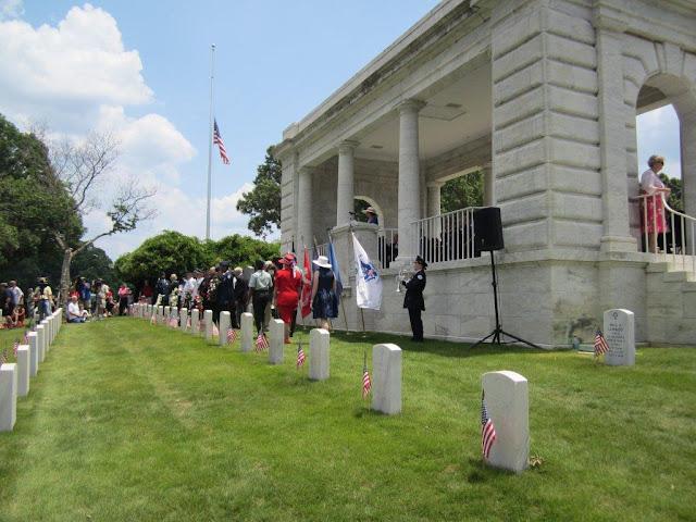 5.30.2011 Memorial Day - IMG_0048.jpg