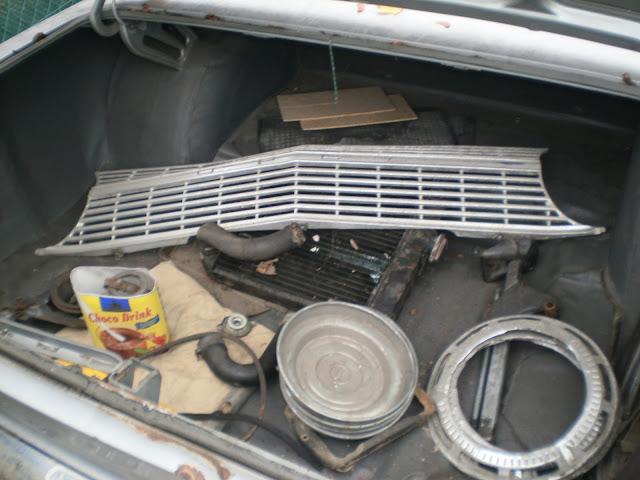 Rekord a coupé PB050047