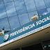 INSS PRORROGA INTERRUPÇÃO DE BLOQUEIO DE BENEFÍCIOS POR FALTA DE COMPROVAÇÃO DE VIDA