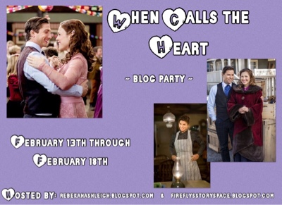 Stories by firefly when calls the heart blog party for How many seasons are there of when calls the heart