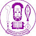 UNIBEN Academic Calendar For 2017/2018 Academic Session