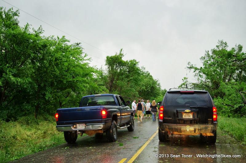 05-19-13 Oklahoma Storm Chase - IMGP6754.JPG