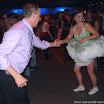 Slick Nick and the Casino Special dansen 't Paard van Troje (142).JPG