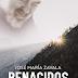 RENACIDOS: El Padre Pío cambió sus vidas (Mkv -2019) - FullHD + Audio Castellano + Subs