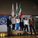 Campionato regionale Indoor Marche - Premiazioni - DSC_3919.JPG