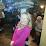 Masha Reid's profile photo