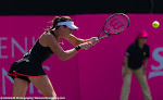 Ajla Tomljanovic - 2015 Japan Womens Open -DSC_1017.jpg